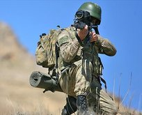 Jandarma uzman erbaş alımı ne zaman?
