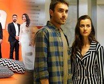 ATVde Sen Anlat Karadeniz 2. sezon ne zaman başlıyor?
