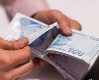 Bakan açıkladı: Her ay ödeme yapılacak