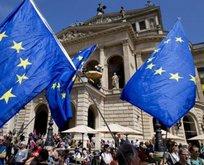 Avrupa'da kritik gün!