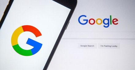 Google servislerinde çökme yaşandı! YouTube, Google ve Gmail'de yaşanan sorun kullanıcıları etkiledi