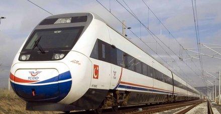 Son dakika... TCDD duyurdu! Bazı demiryolu hatları tren trafiğine kapatıldı