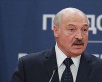 Belarus'tan flaş Wagner açıklaması! Arkasında Rus...