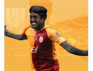 Forvet çıkmazı Galatasaray taraftarını çıldırttı!