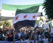 Mare halkı PKK'ya isyan bayrağı açtı