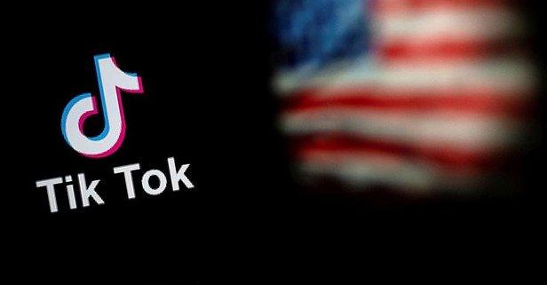 Trump'ın TikTok yasağı geçici olarak durduruldu