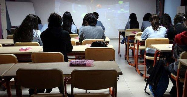 AYM'den özel okullar ile ilgili önemli karar!