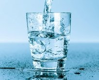 Rüyada su görmek ne demek, manası ne? Rüyada su içmek ne anlama gelir?