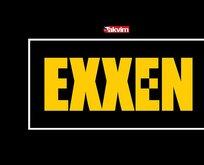 Exxen reklamlı reklamsız paketleri ne kadar, kaç TL?