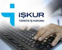 İŞKUR yeni kamu iş ilanları yayınladı! 21 bin personel alımı yapılacak!