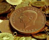 Gram ve çeyrek altın fiyatlarında son durum nedir?