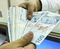 Eski krediler ile yüksek faizli yeni kredilere yapılandırma var mı?