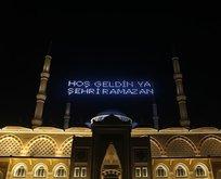 İftara ne kadar kaldı? İstanbul Ankara İzmir iftar saat kaçta? 13 Nisan iftar saatleri!