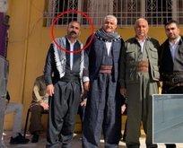 HDP'li Tarhan'ın çarptığı kişi hayatını kaybetti