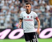 Fenerbahçe Lensin rövanşını alıyor
