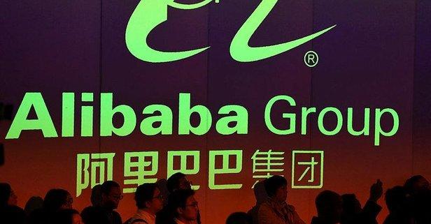 Çinli e-ticaret devinden 3.6 milyar dolarlık satın alma
