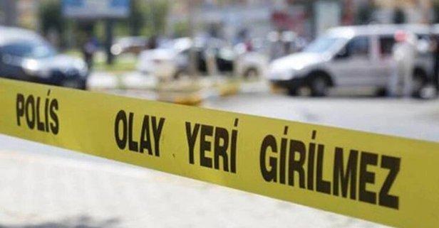 İçişleri duyurdu! 248 kasten öldürme olayı aydınlatıldı