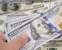 Dolar kaç TL? Euro ve sterlin kuru bugün ne kadar oldu? 25 Aralık CANLI döviz kurları!