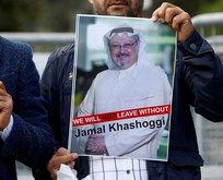 BM'den Suudi Arabistan'a Kaşıkçı şoku: Cinayetten daha fazlası!