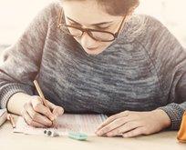 AÖF sınav giriş belgesi çıktı nasıl alınır?