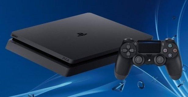 BİM'e PS4 ne zaman gelecek?