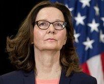 CIA Direktörü kayıtları dinledi