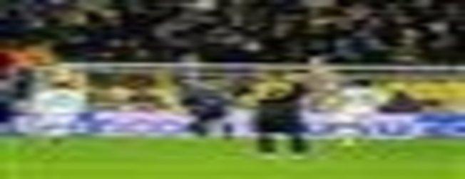 Fenerbahçe karizmayı çizdirdi!