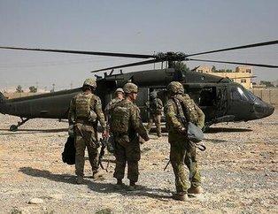 NATO'nun en güçlü ülkeleri açıklandı! Türkiye devleri geride bıraktı