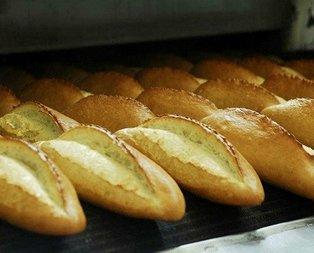Ekmek arası diyabet