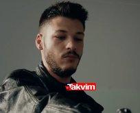 Kubilay Aka Çukur'dan neden ayrıldı?
