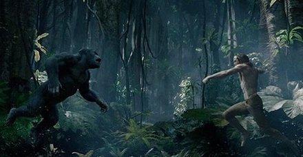 Hadi 19 Ekim: Tarzan'ın yakın dostu olan maymunun gerçek ismi nedir? Hadi ipucu sorusu 20.30