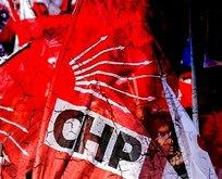 CHP'de bir çatlak daha! İmamoğlu ve İnce'nin ardından...