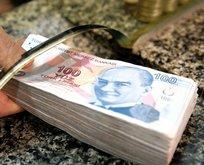 Açıklama geldi: Bu bankalara borcu olanlar dikkat!
