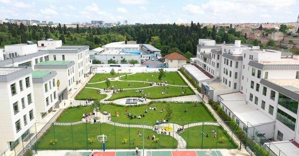 Biruni Üniversitesi 1 Öğretim Üyesi alıyor