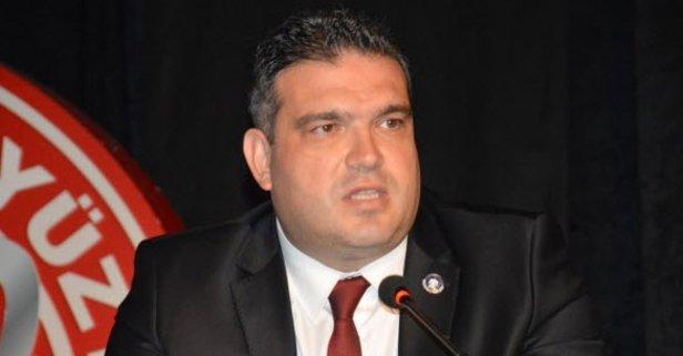 Yeni Anadolu Üniversitesi rektörü Şafak Ertan Çomaklı kimdir?