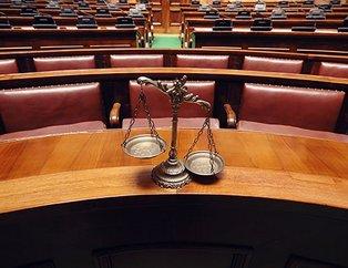 OHAL sonrası için yeni düzenleme ile ilgili teklif Meclis Başkanlığı'na sunuldu