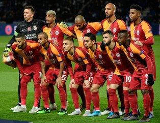 Fransızlardan kızdıran manşeti! Zayıf Galatasaray karşısında...