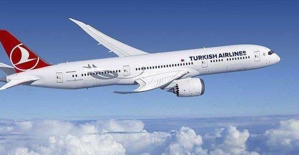 THY'den yolculara kritik uyarı