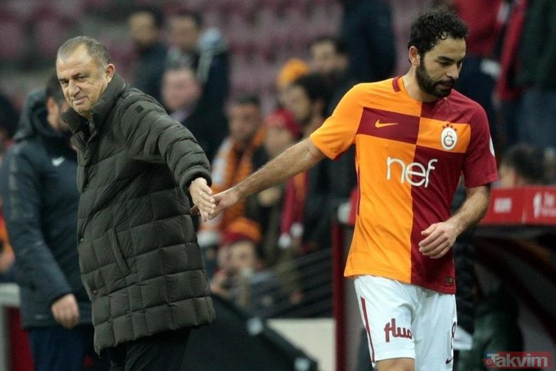 Galatasarayda dev tasarruf operasyonu