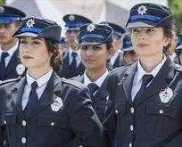 2500 polis alımı başvuruları ne zaman?