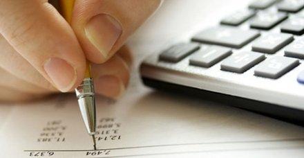 22 Temmuz güncel konut, ihtiyaç ve taşıt kredisi faiz oranı! 60 -120 ay taksit faiz oranları vade faiz ücreti kaç para?