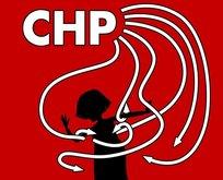İşte CHP'nin mide bulandıran sicili!