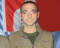 PKK'lı teröristi öğrenci olarak göstermeye çalıştılar