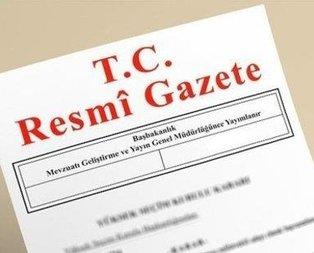 İstanbul Fatih için acele kamulaştırma kararı