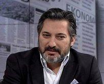 ARTI1 TV'nin sahibi: 40 milyon TL nerede?
