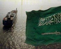 Suudiler harekete geçti! Gerekli tedbirler alınacak