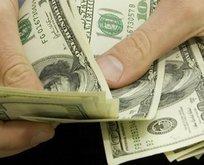 Dolar neden düştü? İşte güncel döviz kuru