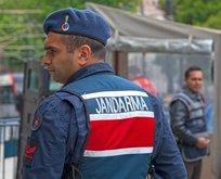 Jandarma Genel Komutanlığı memur ve sözleşmeli personel alıyor!
