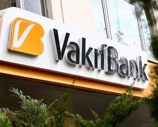 VakıfBank faizleri indirdi