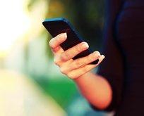 Fahiş fiyat artışına mobil şikayet